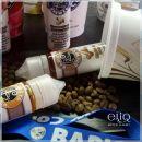 Maple Bar Donut Barista Brew Co.- премиум жидкость для электронной сигареты. Бариста США. Пончик с кленовым сиропом