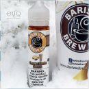 S'mores Mocha Breeze Barista Brew Co.- премиум жидкость для вейпа. Бариста США. Медовые крекеры, маршмеллоу, шоколад