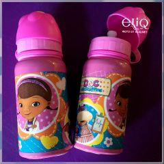 Бутылка - термос Доктор Плюшева Doc mcStuffins Дисней Disney