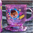 Чашка Доктор Плюшева Doc mcStuffins Дисней Disney