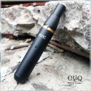 Sikaryvapor - EDC мини-вейп, стартовый набор, электронная сигарета. Pod система