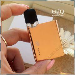 OVNS JC01 мини-вейп, стартовый набор, электронная сигарета. Pod система. Можно масло.