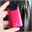 TeslaCigs Sliver мини-вейп, стартовый набор, электронная сигарета. Pod система Tesla. Тесла Сливер