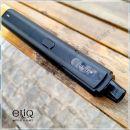 Vaptio Spin-It 1.8ml 650mAh мини-вейп, стартовый набор, электронная сигарета. Pod система Спиннер. Покрути Это