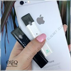 Suorin iShare мини-вейп, стартовый набор, электронная сигарета. Pod система яДелюсь