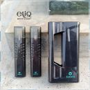 Suorin iShare Dual мини-вейп, стартовый набор, электронная сигарета. Pod система яДелюсь 2 шт + подзарядка