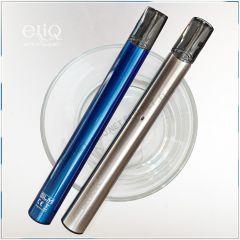 Smok SLM POD Kit 2ml 250mAh мини-вейп, стартовый набор, электронная сигарета. Смок Слим Под-система