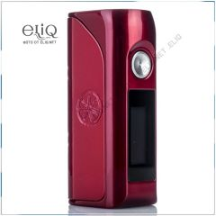 Asmodus Colossal 80W Touch Screen TC Box MOD - Боксмод от Асмодус с тачскрином. Оригинал.