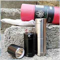 Cthulhu Tube MOD батарейный блок трубомод от Ктулху. Оригинал