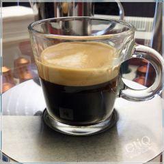 Кофе - fl. HC
