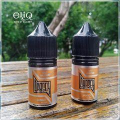30ml Jango Salt Chaser. Жидкость для электронной сигареты. Чейзер. Лимонад Соль