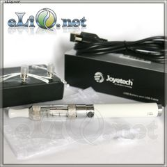 Joyetech eGo-T 2 Upgrade 650 mAh USB + Mini Vivi Nova