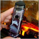 Sense Orbit Pod Vape Kit 1100mAh 2.5ml мини-вейп, электронная сигарета. Сенс Орбит Под-система для жидкости и CBD