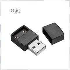 JUUL USB адаптер - зарядка для электронной сигареты, Pod-системы Джул