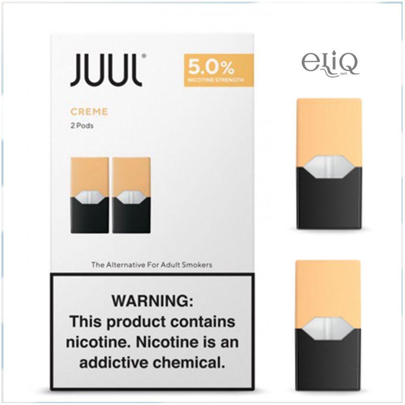 Сигарета джул картриджи купить электронная сигарета одноразовые отзывы