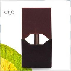 2шт JUUL POD 5% Virginia - Картридж (под) для электронной сигареты, Pod-системы Джул Вирджиния