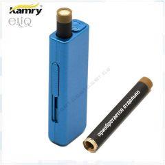 Kamry Ploobox VV Box Mod 310mah мод Камри, совместим со стиками (картриджами) Ploom Tech. Система нагрева табака.