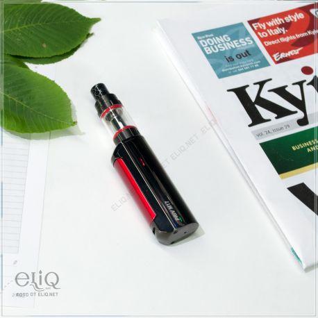 Smok Priv M17 60W 1200mAh + Stick M17 tank стартовый набор, электронная сигарета.