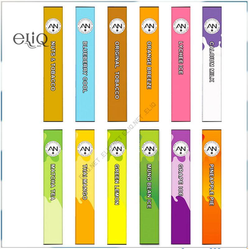 Egq одноразовая электронная сигарета купить самые дешевые сигареты в самаре