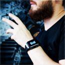 UWELL Amulet Watch POD Kit 370mAh мини-вейп, стартовый набор, электронная сигарета. Часы Под-система