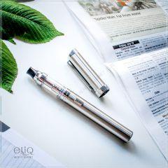 Digiflavor Upen Starter Kit 1.5ml 650mAh мини-вейп, стартовый набор, электронная сигарета. Pen style (ручка)