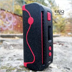 60W ENCOM Voidray VW/TC Box MOD - боксмод вариватт с температурным контролем.