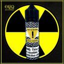 ⚠️ Warning Brothers ⚠️ Banana Strawberry - вейп-жидкость для заправки электронных сигарет Клубника с Бананом