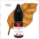 10 мл. Vero Tobacco Alchemist by A-Vape SALT - вейп-жидкость для заправки электронных сигарет. Соль Табак Алхимик