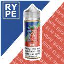120ml RYPE Mixed Berries E-Juice премиум жидкость для заправки электронных сигарет Райп Ягодный микс
