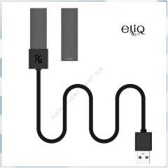 OVNS USB адаптер - зарядка для электронной сигареты, Pod-системы