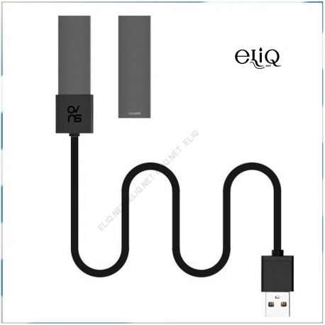 JUUL OVNS USB адаптер - зарядка для электронной сигареты, Pod-системы Джул