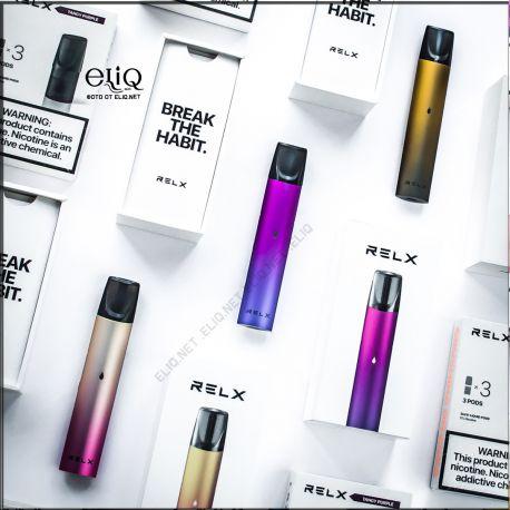 Купить картриджи релакс электронная сигарета табак для кальяна цены оптом