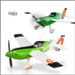 Самолет Нед из Литачки Дисней (Ned Planes, Disney) - металлическая модель