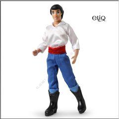"""Кукла """"принц Эрик"""" (Русалочка, Disney)"""