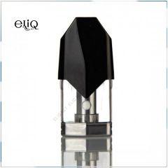 OVNS Saber 2 Pod Cartridge - испаритель-картридж для электронной сигареты Saber 2 Pod