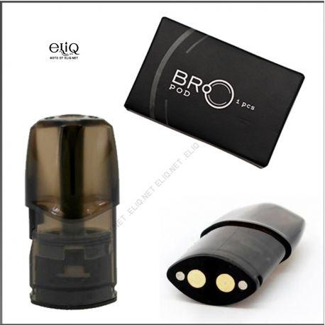 Картридж (под) Nolimit BRO Cartridge 1.8 мл