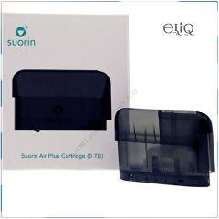 Картридж на Suorin Air Plus. Cartridge. Под Суорин Эир +