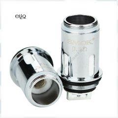 SMOK Vape Pen 22 Coil - Испаритель СМОК для атомайзера Вейп Пэн