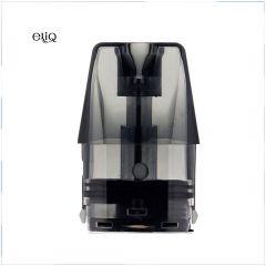 ZQ Xtal POD Cartridge - испаритель-картридж для электронной сигареты Икстал