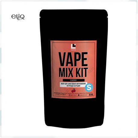 Набор MELON 30 мл SALT ULL Vape Mix Kit Дыня Соль