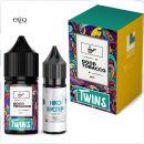 Набор Good Tobacco 30 мл (ULL Twins Salt 50) Табак Соль