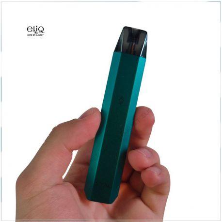 ZQ XTAL SE POD System 520mAh - мини-вейп, стартовый набор, электронная сигарета под-система, Икстал