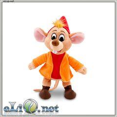 Мышонок Жак (Золушка, Disney)