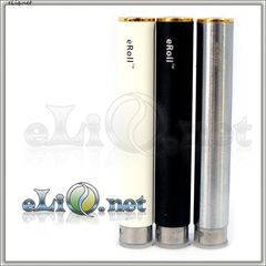 Joye eRoll battery - аккумулятор - автомат,  емкостью 90 mAh