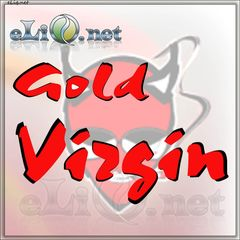 Gold Virgin TW (eliq.net)