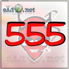 555 TW (eliq.net)
