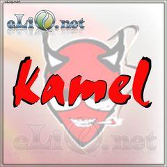 kamel TW (eliq.net)