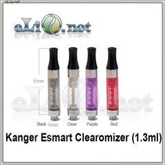 Kanger Esmart 510 Клиромайзер