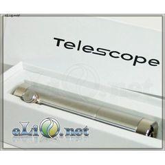 Sigelei Mechanical Telescopic Mod - Механический МОД - Телескоп
