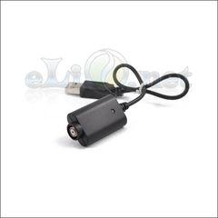 USB зарядное устройство для Joye 510/ 510-T